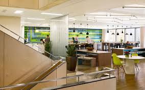 designer office spaces australian design review