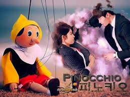 film pinocchio subtitle indonesia dorama kita visit and rate this blog with boosterblog net