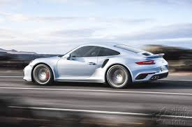 new porsche 911 the ultimate 911 the new porsche 911 turbo and 911 turbo s
