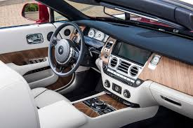 roll royce interior 2016 review 2016 rolls royce dawn