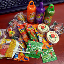 where to find mexican candy a got to eat i m it mexican candy for