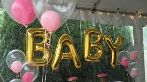 balloon shop milford ct balloon balloon store in ct helium balloon deliveries balloon decorations