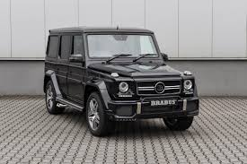 mercedes benz g class 2017 used 2017 mercedes benz g class for sale in london pistonheads