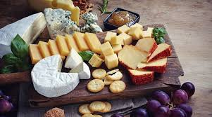 cheese plate the picture cheese plate giuseppe s marketplace