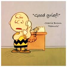 charlie brown thanksgiving gif peanuts charlie brown quote made for my website good grief