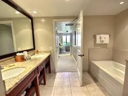 bathroom large bathroom mirror 50 3 large framed bathroom