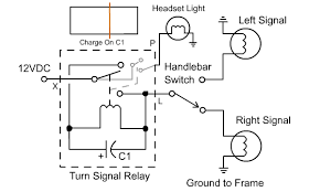 further 1979 vespa p200e wiring diagrams on vespa rally wiring