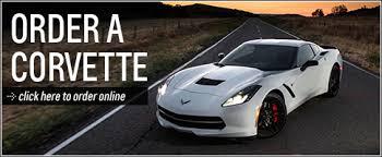 corvette driving nevada corvette driving performance driving program for stingray