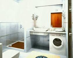 Bathroom Remodel Ideas On A Budget Small Bathroom Ideas On A Budget Ifresh Design Bathroom Remodel