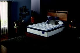 memory foam mattress twin double beds king size mattress
