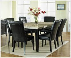 Kitchen Furniture Sale by Dining Room Minimalist Furniture Stores Black Dining Room Sets