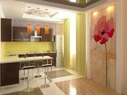 kitchen decor ideas themes themes for kitchen decor ideas