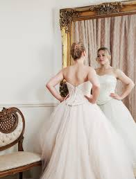 selling wedding dress sell your wedding dress survey reveals why women sell and don t