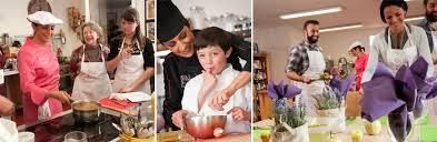 cuisine ado accueil atelier cuisine