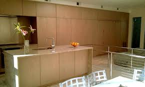 The Orleans Kitchen Island With Marble Top by New Orleans Kitchen Cabinets Hide The Kitchen New Orleans Custom