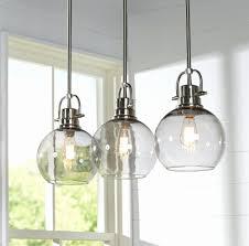 patriot lighting 3 light pendant patriot lighting elegant home fresh 3 light island pendant