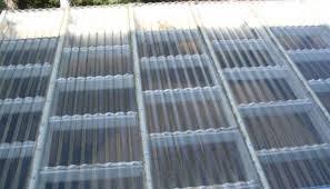 Foundation Sealer Lowes by Roof Aluminum Pool Fence Lowes Amazing Aluminum Roof Coating