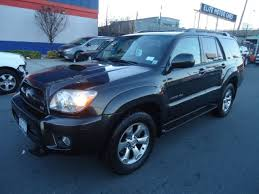 toyota 4runner 2006 for sale 19 best wrecked cars for sale images on vehicles for