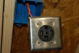 wiring for a dryer icreatables com