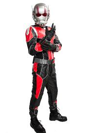 deathstroke costume halloween aliexpress com buy ant man costume superheros ant man cosplay