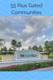 8 best 55 plus new homes for sale in vero beach fl images on