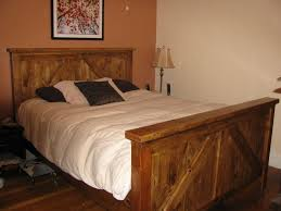 Building A Wooden Platform Bed by 34 Best Headboads Images On Pinterest 3 4 Beds Bed Plans And