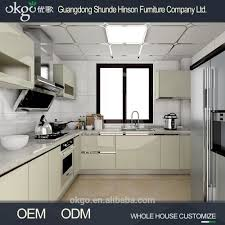 Kitchen Cabinets Companies High Gloss Kitchen Cabinets High Gloss Kitchen Cabinets Suppliers