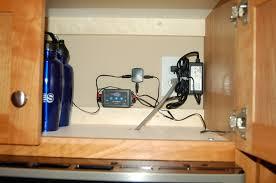 Under Counter Lighting For Kitchen Cabinets Led Light Design Terrific Direct Wire Led Under Cabinet Lighting