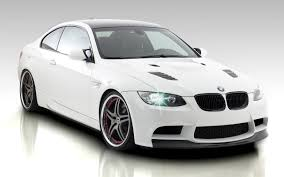 bmw white car bmw white car wallpaper 1280x800 16226