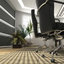 commercial business carpet cleaning lenox chem marietta ga