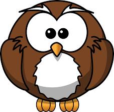 cartoon bugatti download cartoon free png photo images and clipart freepngimg