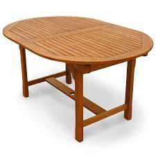Wohnzimmertisch Treibholz Treibholz Tisch Dekoration Und Interior Design Als Inspiration