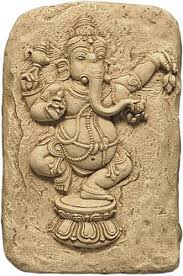 Free Wood Carving Downloads by Ganesh Wood Carving Plans Free Download Same00yte