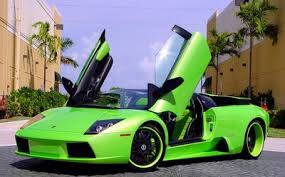 lamborghini green and black cars collection green lamborghini