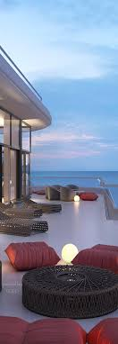 sell home interior products luxury homes are you re looking to buy sell or adding estate