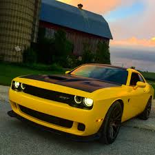 widebody hellcat colors pin by batcave dweller on srt demon hellcat wide body