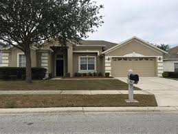 Homes With Mother In Law Suites Homes For Rent In Spring Hill Fl