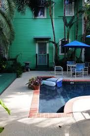 Clothing Optional Bed And Breakfast The Green House Inn In New Orleans Louisiana B U0026b Rental