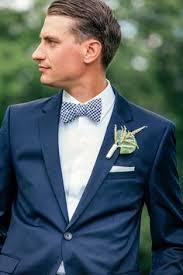 costume mariage homme bleu costume de mariage alliant parfaitement les couleurs wedding