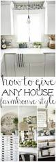 best 25 vintage farmhouse ideas on pinterest rustic farmhouse