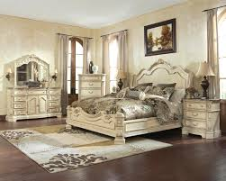 shabby chic bedroom sets favorable master bedroom sets big shabby chic bedroom