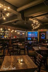 best 20 pub design ideas on pinterest pub ideas pub interior