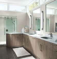 lowes bathrooms design bathroom room ideas bathroom header lowes bathrooms design moen