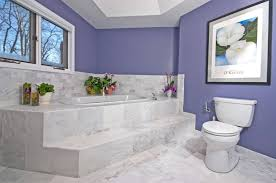 bathroom bathroom interior bathroom interior design ideas