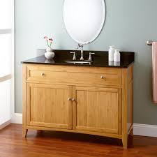 bathroom sink undermount trough bathroom sink large bathroom