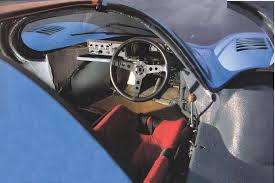porsche 917 interior 914world com 917 balsa shift knob specs now a progress thread