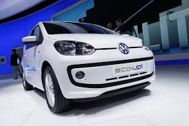 volkswagen up buggy iaa 2011 vw unveils a handful of up concepts including gt ev