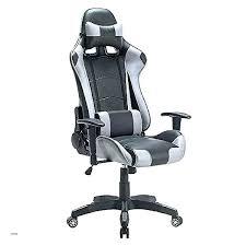 fauteuil bureau baquet siege baquet bureau siege bureau siege bureau beautiful chaise