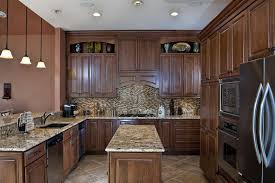 Overstock Kitchen Cabinets How To Organize Kitchen Cabinets For A Traditional Kitchen With A