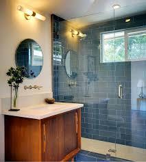 Best  Modern Bathroom Vanities Ideas On Pinterest Modern - Stylish unique bathroom vanity lights property